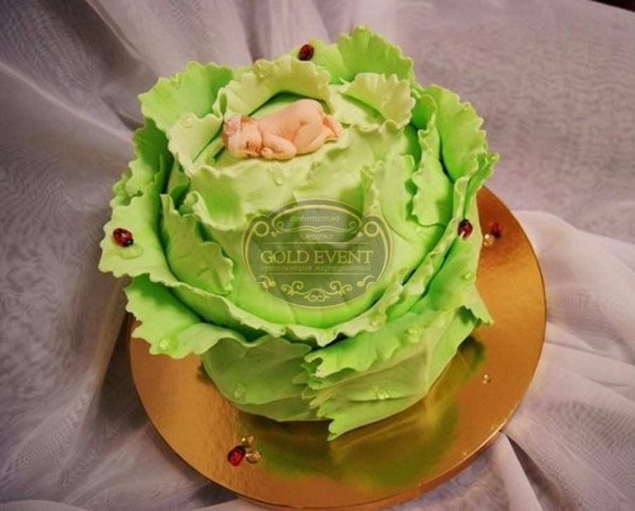 Нравится!  В закладки.  Девочки, помогите выбрать торт на годик! .  Мне все очень нравятся! .  Не могу определиться!